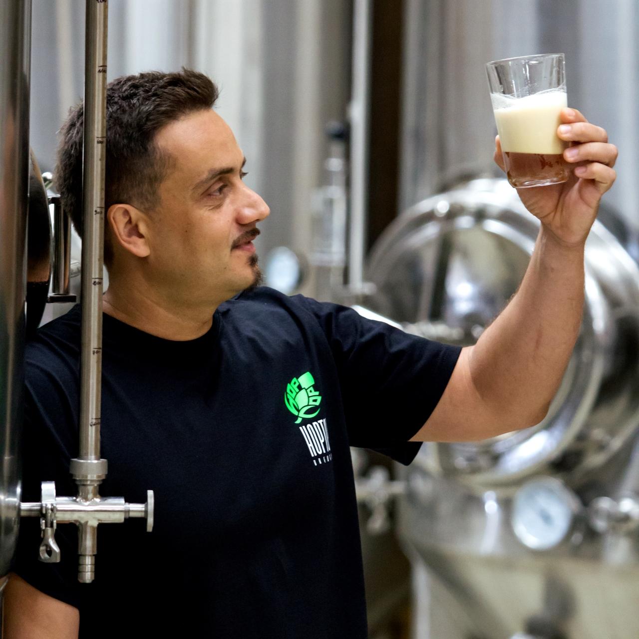 brewer1.jpg