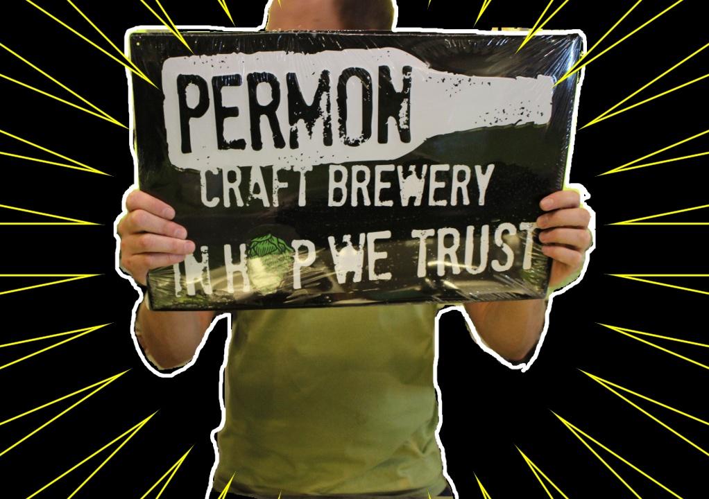 permon_index.jpg