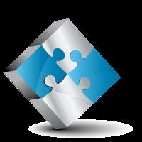 Tevékenységi kör bővítése 2015. évben Gazdasági Társaságoknál