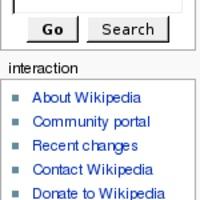Könyvet vagy PDF-et a Wikipédiából, gyorsan