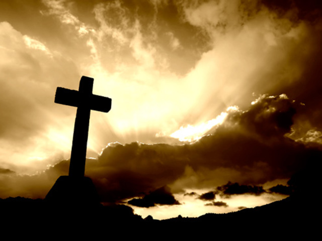 Vallásfüggőség