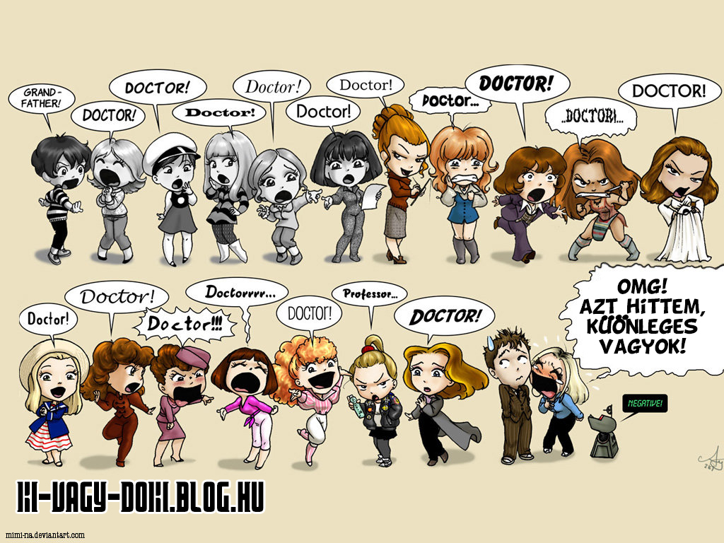 funny-pictures-doctor-who-tv-shows-tv-846811_1384685650.jpg_1024x768