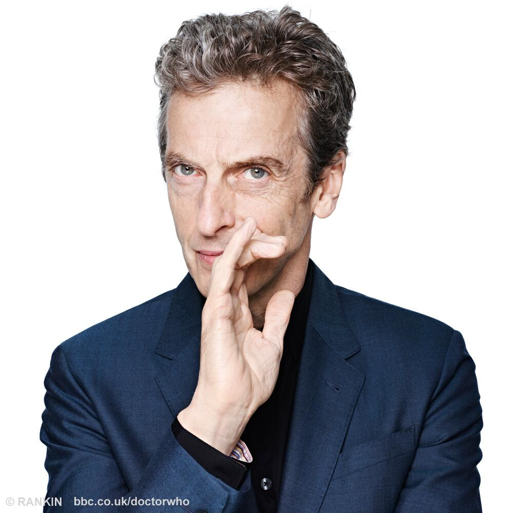 peter-capaldi-doctor-who-12th-doctor_1379155840.jpg_1000x1000