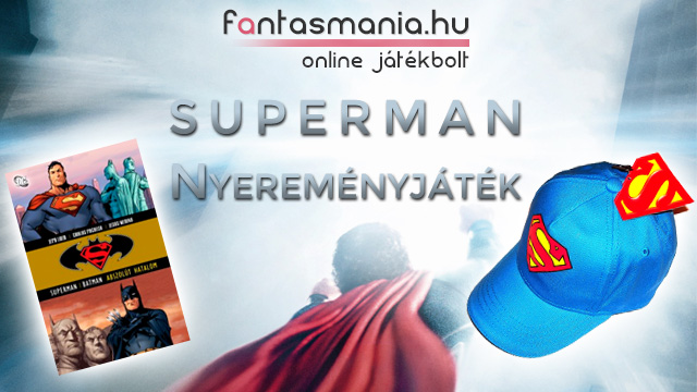 superman-man-of-steel-nyeremeny-jatek-kepregeny-sapka_1378460617.jpg_640x360