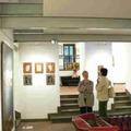 Aukciós kiállítás a Pintér Antik termeiben