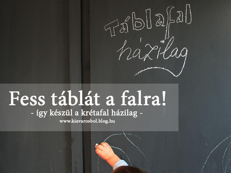 tablafal_diy.jpg