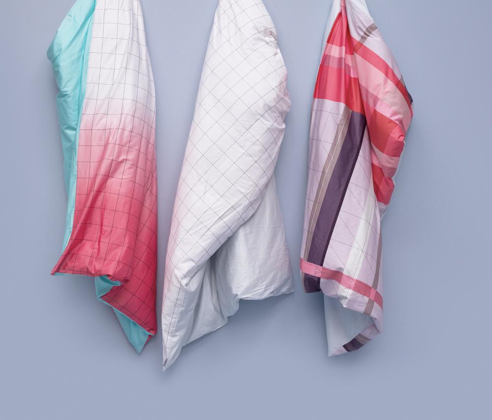 hay_textiles.jpg