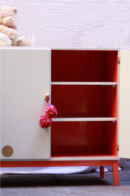 orange_inside.jpg