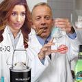 Schobert Norbi - aki ugyanazt az agyterületet aktivizálja, mint a kokain