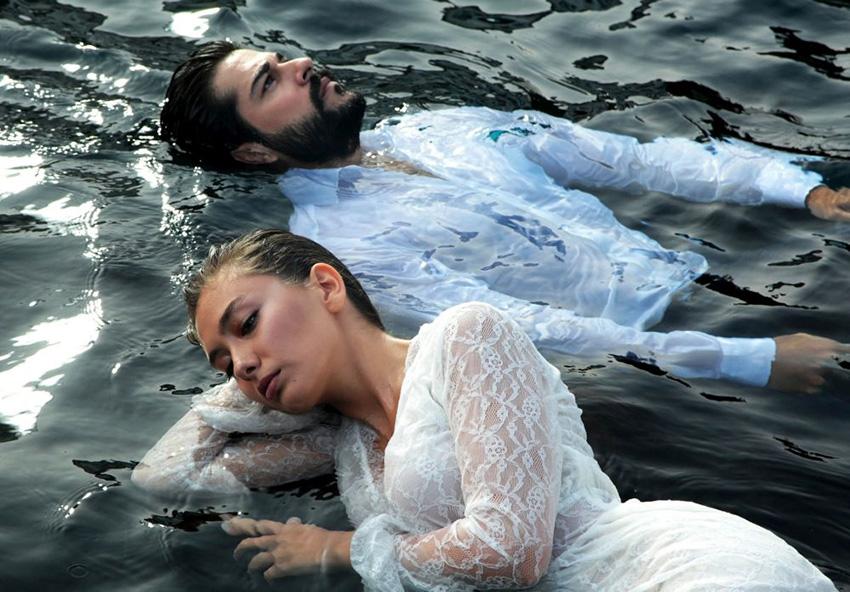 blind-love-kara-sevda-is-in-dangerous-water.jpg
