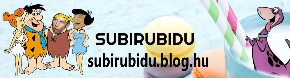 subidubi4.jpg