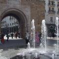 Barangoló: Tunézia – Tunisz, Karthágó, Sidi Bou Said
