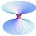 Fehér lyukak az Univerzumban