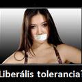Tolarencia