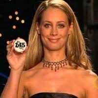 Végre itt egy tuti lottó tipp