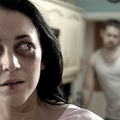 Olvasói levél - Hogyan legyünk családon belüli erőszak áldozatai?