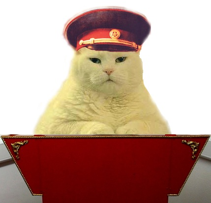 dictator.jpeg