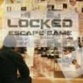 Locked.hu - Budapest