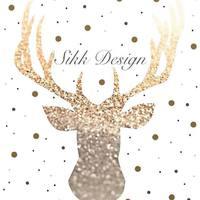 Teszteltem: Sikk Design