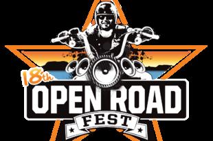Programajánló: Open Road Fest 2017.