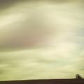 Felhőgörgeteg