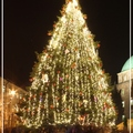 Karácsonyi képeslapok