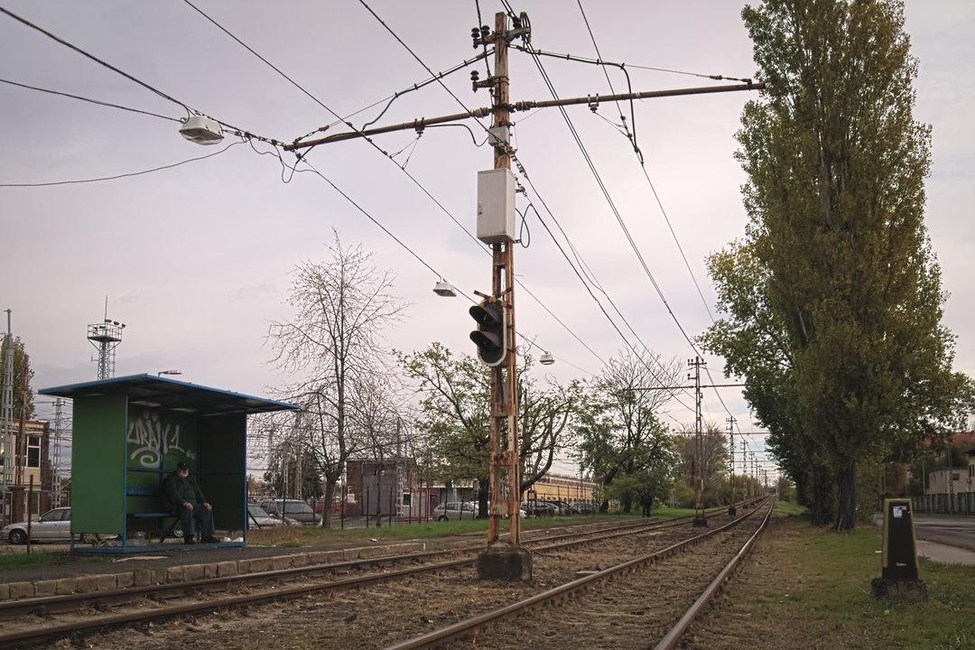 pa281181.jpg