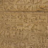 Manethon pap és az ősi kronológia