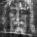 Jézus halotti leple