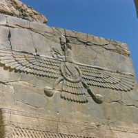 Szuhay-Havas Ervin: Az isteni fazekas és társai