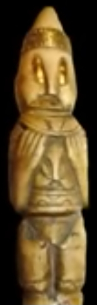 maya29.jpg