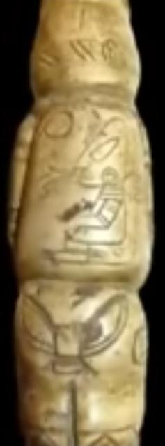 maya30.jpg