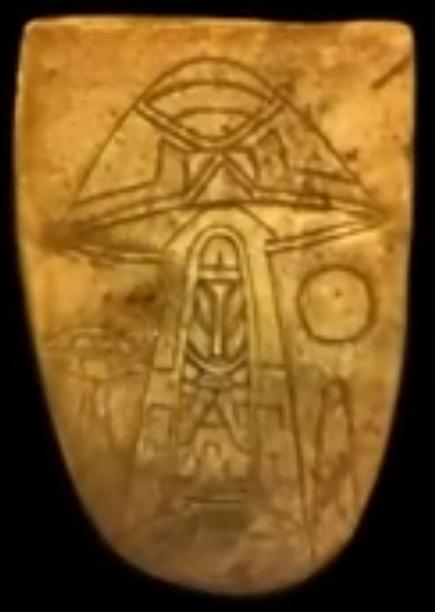 maya36.jpg