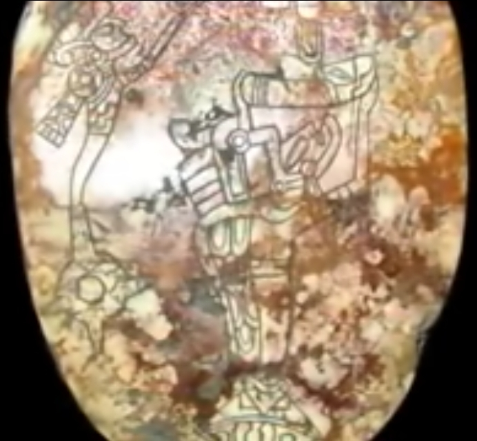 maya52.jpg
