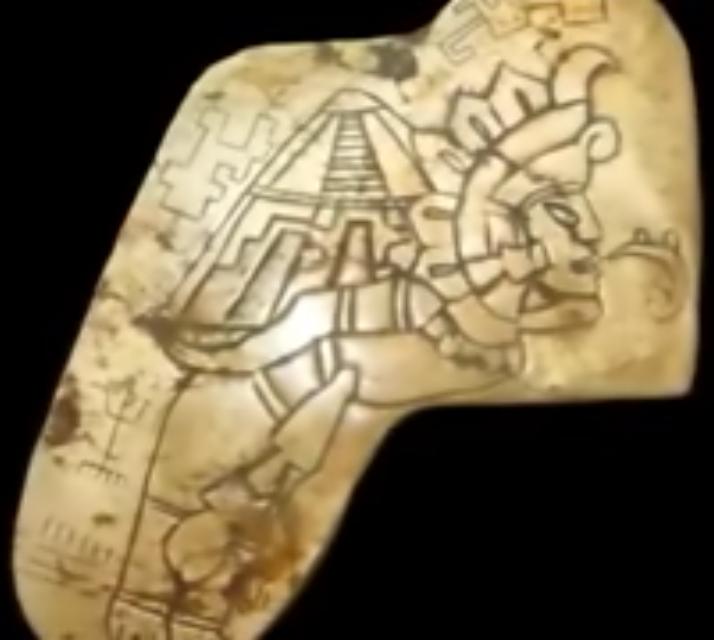 maya62.jpg