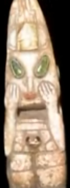 maya71.jpg