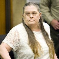 A drogos matriarcha, aki engedelmességet követelt - Rhonda Wisto