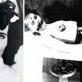 A világ legszörnyűbb gyilkosságai: Kalifornia
