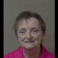 Megerőszakolta és megölte férjét az ápolónő - Patricia Jennings