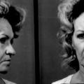 10 kegyetlen gyilkos, aki nem titkolta valódi énjét