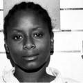 5 halálra ítélt, aki szabadlábra került, 2. rész