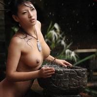 优璇 You Xuan