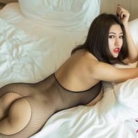 赵伊彤 Zhao