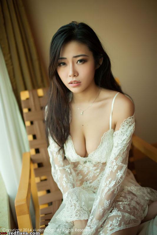 luvian_ben_neng-1.jpg