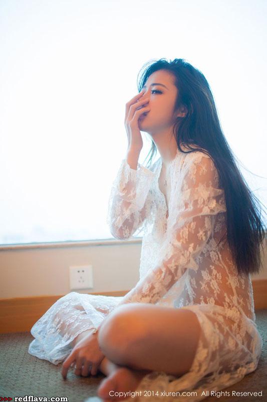 luvian_ben_neng-20.jpg