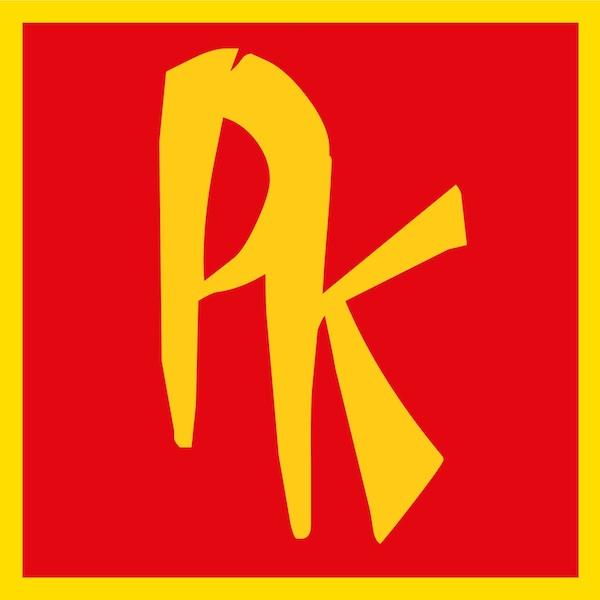 pk-avatar-300dpi_blogra.jpg