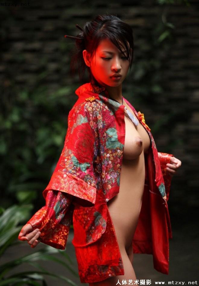 you_xuan-3.jpg