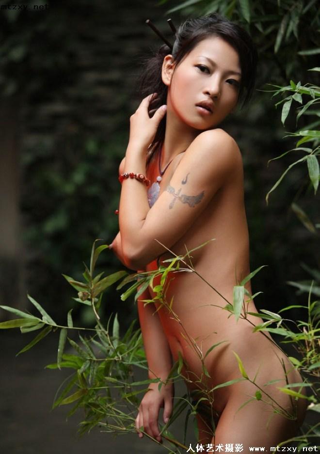 you_xuan-4.jpg