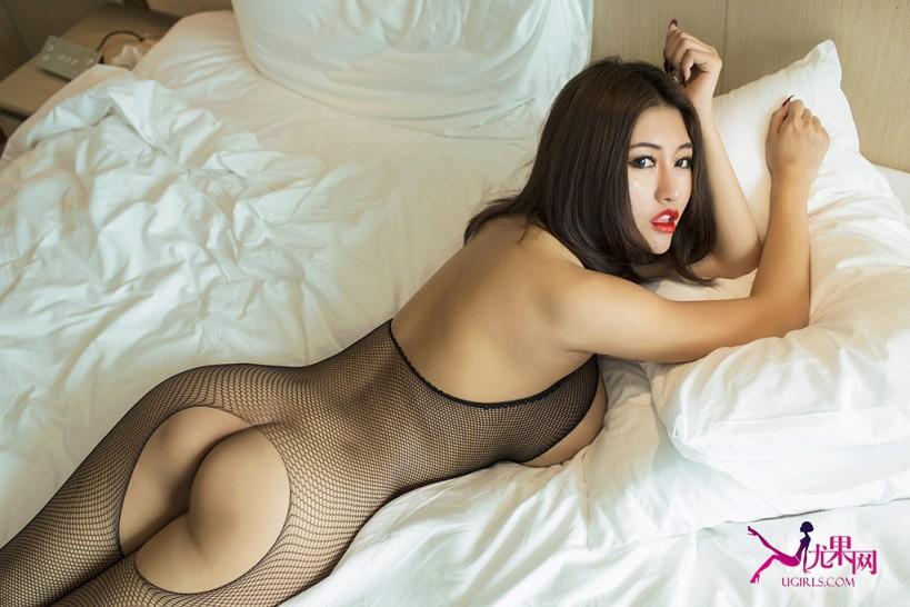 zhao_yitong-1.jpg
