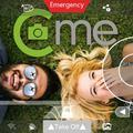 C-Me szelfi drón – egy lépés felfelé a social médiában - Teszt